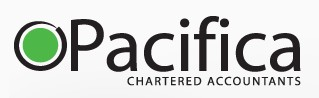 Pacifica Chartered Accountants - Hobart Accountants