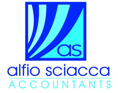 Alfio Sciacca Accountants - Hobart Accountants