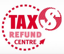 Tax Refund Centre