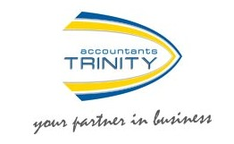 Trinity Accountants - Hobart Accountants