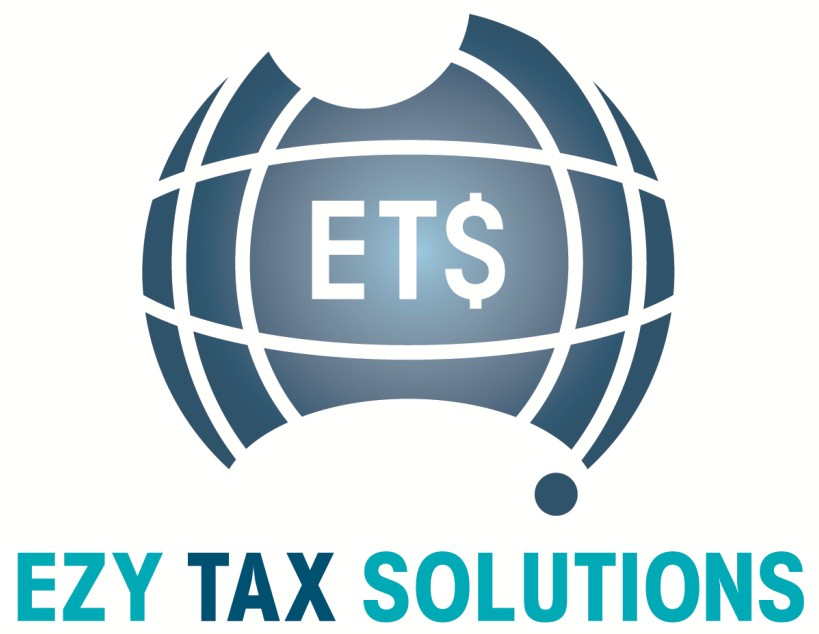 Ezy Tax Solutions - Hobart Accountants