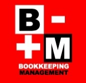 Bookkeeping Management