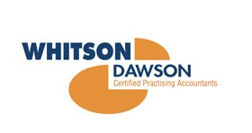 Whitson Dawson - Hobart Accountants