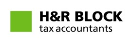 HR Block Mackay - Hobart Accountants
