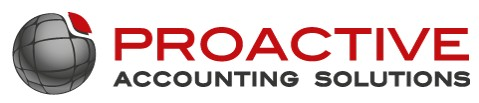 Proactive Accounting Solutions - Hobart Accountants