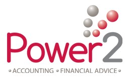 Power 2 - Hobart Accountants