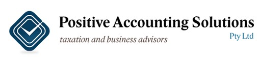 Positive Accounting Solutions Pty Ltd - Hobart Accountants