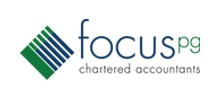 Focus Professional Group - Hobart Accountants