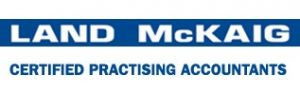 Land McKaig Ayr - Hobart Accountants