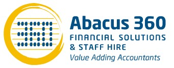 Abacus 360 Financial Solutions - Hobart Accountants
