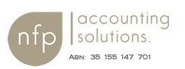 NFP Accounting Solutions Pty Ltd - Hobart Accountants