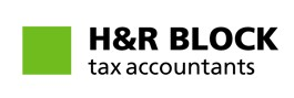 HR Block North Sydney - Hobart Accountants