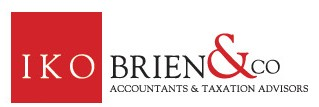 IKO Brien  Co North Sydney - Hobart Accountants