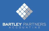 Bartley Partners  Adelaide Business Accountants - Hobart Accountants
