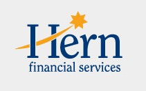 Hern Financial Services - Hobart Accountants