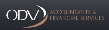 ODV Accountants  Financial Services - Hobart Accountants