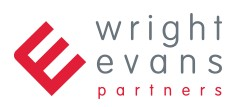 Wright Evans Partners - Hobart Accountants