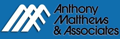 Anthony Matthews  Associates - Hobart Accountants