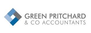 Green Pritchard  Co Accountants Christies Beach - Hobart Accountants