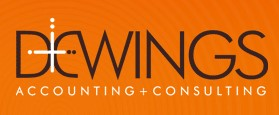 Dewings - Hobart Accountants