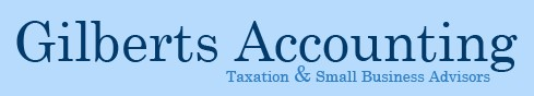 Gilberts Accounting Pty Ltd - Hobart Accountants