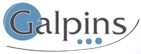 Galpins Accountants Auditors  Business Consultants Norwood - Hobart Accountants