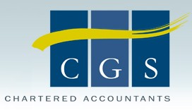 CGS Chartered Accountants - Hobart Accountants